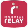 logomondialrelay